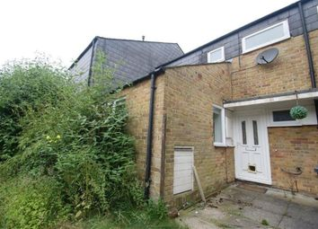 Thumbnail 3 bedroom terraced house to rent in Florence Court, Andover, Hampshire