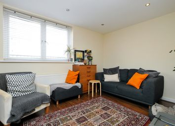 Thumbnail 5 bed end terrace house for sale in Lilian Close, Stoke Newington