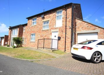 Thumbnail 3 bed semi-detached house to rent in Poppy Lane, Ormskirk, Liverpool