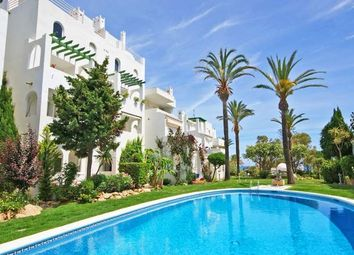 Thumbnail 4 bed apartment for sale in Javea, Alicante, Spain