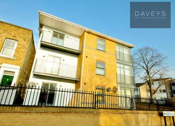 Thumbnail 2 bed flat to rent in Buxton Road, Stratford, London