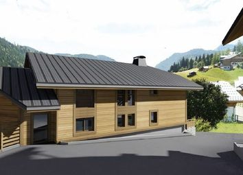 Thumbnail 3 bed apartment for sale in Les Gets - Les Chalets D'herens (3 Bed), Les Gets