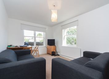 Thumbnail 2 bedroom flat to rent in Liston Road, London