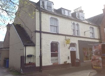 Thumbnail Hotel/guest house for sale in Beauly, Highland
