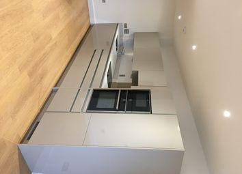 Thumbnail 1 bed flat to rent in Hansel Road, London / Kilburn
