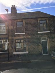 3 bed property to rent in Leake Road, Sheffield S6
