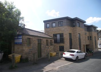 Thumbnail Property for sale in Former Storage / WC, Diamond Mews/Duchy Ave, Harrogate