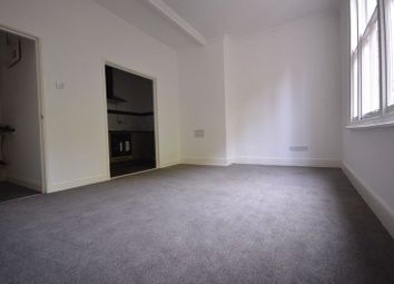 Thumbnail 1 bed flat to rent in Flat 5, St. James Road