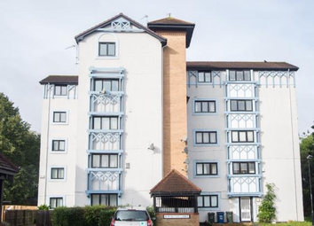 3 bed maisonette for sale in Witton Court, Newcastle Upon Tyne NE3