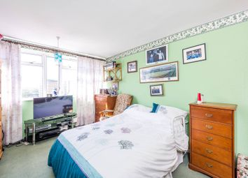 3 bed maisonette for sale in SW1V, Westminster,