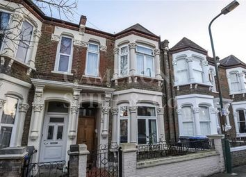 Thumbnail 3 bed terraced house for sale in Ashburnham Road, Kensal Rise