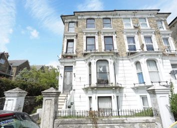 Thumbnail 6 bed property for sale in Carlton Avenue, Ramsgate