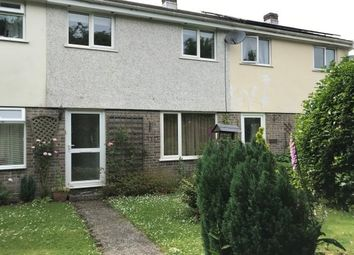 Thumbnail 3 bed property to rent in Bospolvan Road, Higher Bospolvans, St. Columb