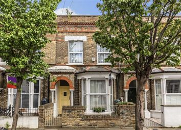 Thumbnail 2 bed property for sale in Redmore Road, London