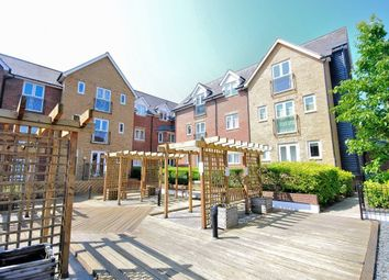 1 bed flat to rent in Archer Place, South Street, Bishop`S Stortford CM23