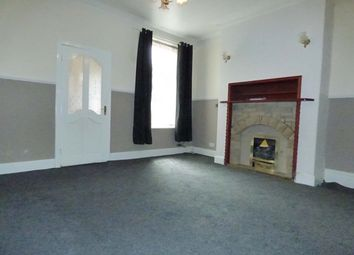 Thumbnail 2 bedroom terraced house to rent in London Terrace, Darwen, Lancashire