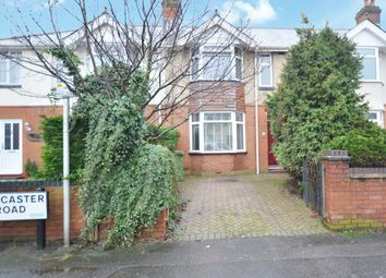 3 bed terraced house for sale in Doncaster Rd, Eastleigh, Hampshire SO50