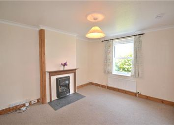 Thumbnail 2 bedroom cottage to rent in Bloom Cottage Bloomfield Road, Bath, Somerset