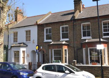 Thumbnail 2 bed property to rent in Paxton Road, London