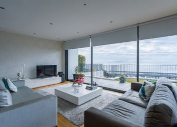 Thumbnail 3 bed detached house for sale in Modern, Água De Pena, Machico, Madeira Islands, Portugal