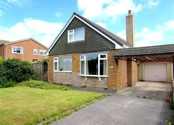 Thumbnail 4 bed property for sale in Falmouth Avenue, Fleetwood