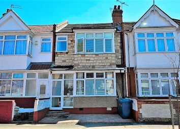 Thumbnail 3 bed property for sale in Dartmouth Road, London