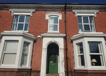 Thumbnail Room to rent in Whitecross Road, Hereford