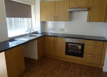 3 bed terraced house to rent in Northbrook, Corby NN18