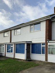 Thumbnail 4 bed terraced house for sale in Holford Green, Selsey