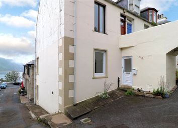 Thumbnail 4 bedroom end terrace house to rent in Westend, 133 Cement House, Gardenstown, Banff