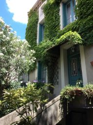 Thumbnail 7 bed town house for sale in Carcassonne, Languedoc-Roussillon, 11000, France