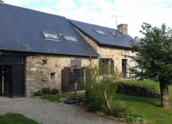 Thumbnail 4 bed farmhouse for sale in Eymoutiers, Haute-Vienne, 87120, France