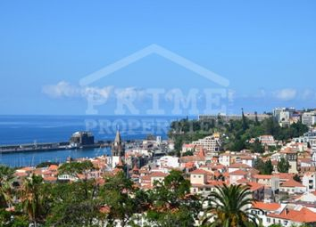 Thumbnail 3 bed apartment for sale in Funchal (Santa Luzia), Funchal (Santa Luzia), Funchal