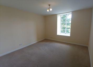 Thumbnail 2 bed flat to rent in Chapel Lane, Leith, Edinburgh