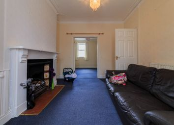 Thumbnail 2 bedroom terraced house to rent in Avoca Place, Garngetown