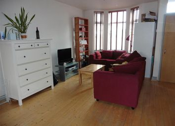 Thumbnail 2 bedroom terraced house for sale in Parkstone Road, Walthamstow, London