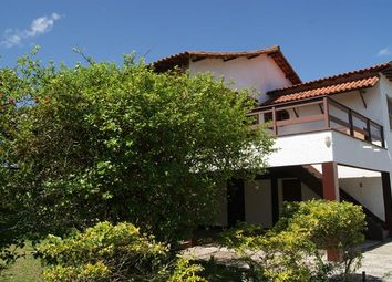 Thumbnail 4 bed villa for sale in Marica, Greater Rio De Janeiro, Brazil