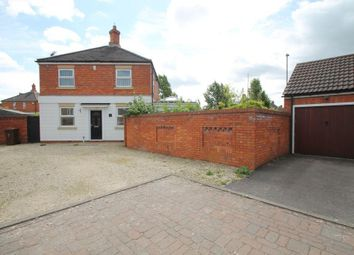 Thumbnail 3 bedroom detached house for sale in Lime Road, Walton Cardiff, Tewkesbury