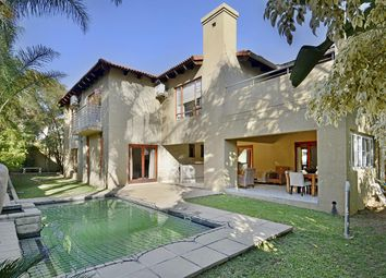 Thumbnail 4 bed detached house for sale in Broadacres Dr, Fourways, Sandton, 2191, South Africa