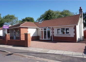5 bed detached bungalow for sale in Spring Gardens, Maghull L31