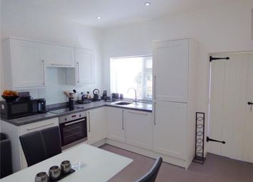 Thumbnail 2 bed terraced house for sale in Cross Gates, Lamplugh, Workington