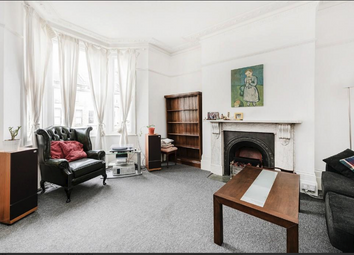 Thumbnail 1 bedroom flat to rent in Roderick Road, London
