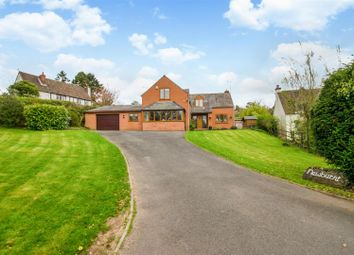 5 bed detached house for sale in Menith Wood, Worcester WR6