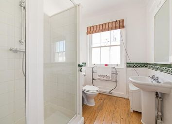 Thumbnail 1 bedroom property to rent in Craven Road, London