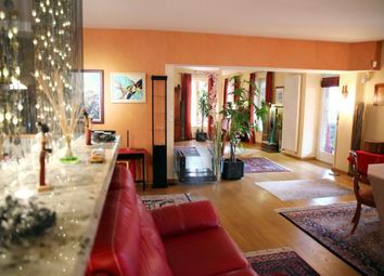 Thumbnail 3 bed apartment for sale in Midi-Pyrénées, Tarn, Albi