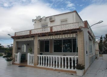 Thumbnail 4 bed finca for sale in Albatera Valencia, Albatera, Valencia