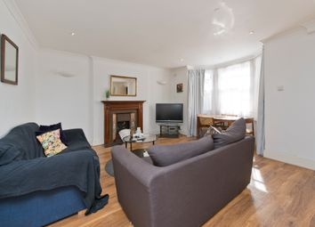Thumbnail 2 bed flat to rent in Matheson Road, West Kensington, London