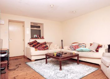 Thumbnail 4 bed terraced house to rent in Holland Road, Hove