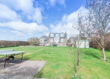 Thumbnail 4 bed detached house for sale in Lamondfauld Road, Hillside, Montrose