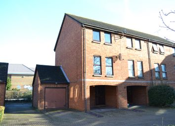 Photo of Farriers Road, Epsom KT17
